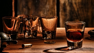 A Beginner's Guide To American Whiskies