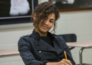 Marvel Keeps Sending Mixed Messages About Zendaya's 'Spider-Man' Role Even After The Film's Release