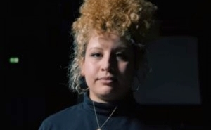 Glasgow DJ Sarra Wild Confronts Boiler Room About Editing Her Criticism Of White Men Out Of Their Doc