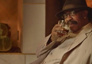 Drake's Hilarious Ads For His Virginia Black Whiskey Feature The Realest Dude Ever — His Dad