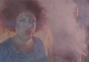 Weaves Burn It All Down In The Video For Their Cathartic New Single, 'Walkaway'