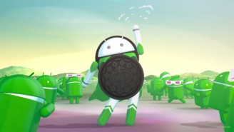 What Is Android Oreo? What You Need To Know
