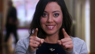 April Ludgate Quotes For When You Need To Embrace Your Inner Evil Genius