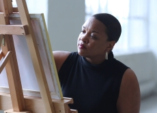 ArtLifting: A New Movement In The Art World