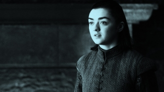 'Game Of Thrones' Death Watch: Someone Probably Has To Go, But Who?