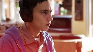 Netflix's Charming 'Atypical' Gets To Know An Autistic Teen — And His Family