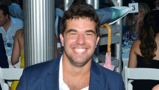 Fyre Festival Founder Billy McFarland Is Reportedly Writing A Book About The Disaster From Prison