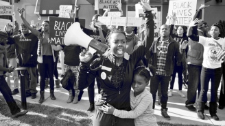 'Whose Streets?' Offers A Searing Look At What The Michael Brown Shooting Wrought