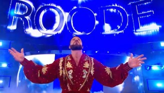 WWE Smackdown Live Ratings Gloriously Surged To A Three-Month High