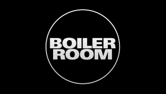 Boiler Room Apologizes For Editing Comments About Race From Their Glasgow Doc