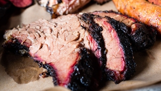 Get Ready For Labor Day Glory With An Epic Brisket Recipe