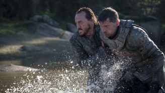 'Game Of Thrones' Death Watch: If Anything Happens To Bronn, We Raise Hell