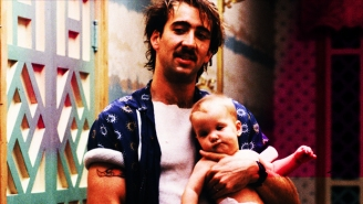 The Pinnacle: Why The Best Nicolas Cage Performance Is In 'Raising Arizona'