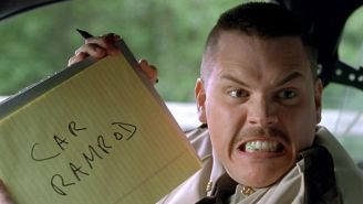 'Super Troopers 2' Is Officially Finished, And Fans Want To See It Right Meow
