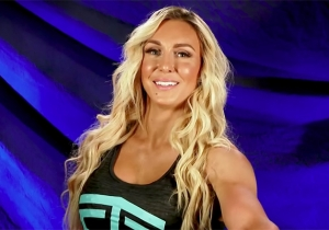 Charlotte Flair Is Undefeated Against Lana, Both In The Ring And On Twitter
