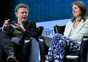Cloudflare Bans White Supremacist Website The Daily Stormer, Calls Them 'A**Holes'