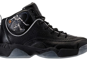 AND1 Is Finally Bringing Back The Stephon Marbury Shoe That Launched The Sneaker Company