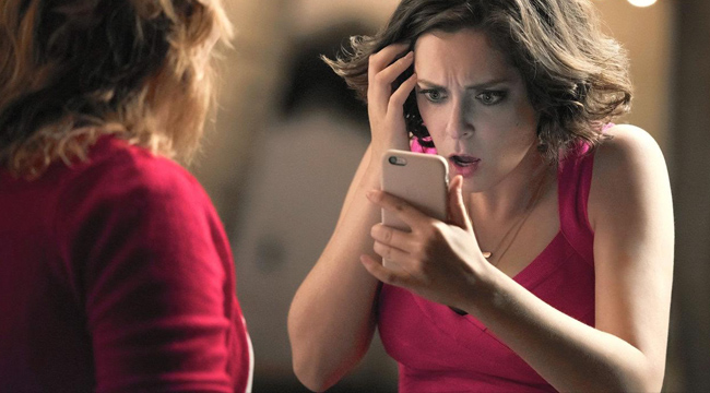 best tv shows on netflix right now - crazy ex girlfriend