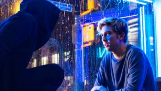 Netflix's 'Death Note' Adaptation Attracts Plenty Of Criticism From Fans For Far More Than 'Whitewashing'
