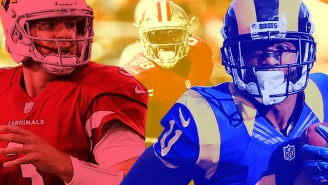 Fantasy Football Draft Danger Zone: NFC West Picks That Could Doom Your Team