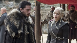 Six Details From The 'Game Of Thrones' Season Finale You May Have Missed