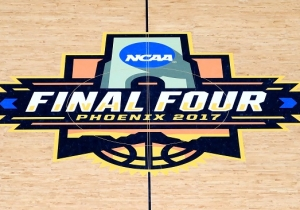 A New, $100,000 3-On-3 Tournament Featuring College Seniors Is Coming To Final Four Weekend