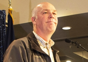 The Reporter Greg Gianforte Body-Slammed Is Unhappy That He Refuses To Sit Down For An Interview