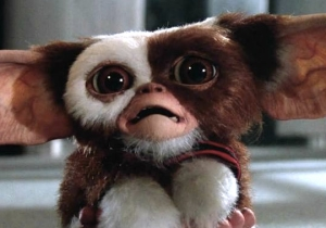 The 'Gremlins 3' Script Is Finished And It Has An Extremely Dark Twist