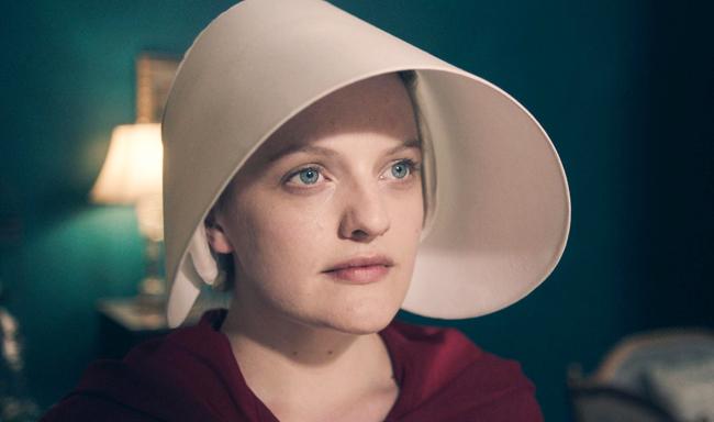 15 Best Hulu Original Series Right Now, Ranked