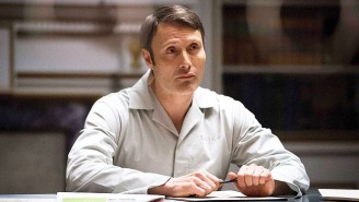 Bryan Fuller Continues To Fuel Rumors For 'Hannibal' Season Four By Confirming Talks Have Started For A Possible Revival