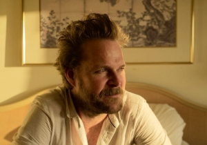 Hiss Golden Messenger Shares Two Warm Americana Tracks From His Upcoming Album