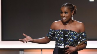 HBO's Hit 'Insecure' Gets An Official Soundtrack With An Exclusive, Brand New Song By SZA — 'Quicksand'