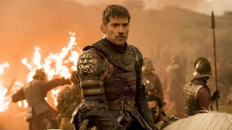 There's One Thing Nikolaj Coster-Waldau Won't Miss About 'Game Of Thrones'