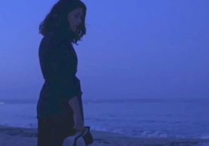 Jessie Ware Grapples With The Demons Of Love In Her Dark And Foreboding 'Midnight' Video