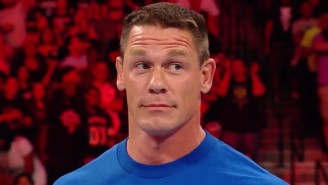 John Cena Might Be Getting The Lead Role In Another Big Movie Franchise