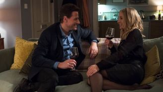 SundanceTV's New Series 'Liar' Tells The Truth (Or Does It?) In This Exclusive Preview