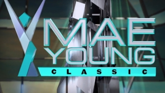These Are Our Hopes, Fears, And Great Expectations For The WWE Mae Young Classic