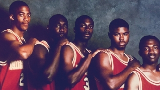 ESPN's New Documentary 'Morningside 5' Re-Examines Success For Aspiring Basketball Players