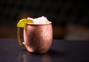 Are Moscow Mule Copper Mugs Really Poisoning People?