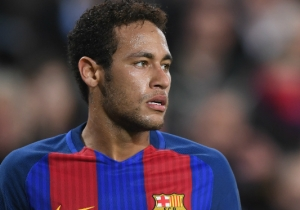 You Can Build An Unreal NBA Team For Less Than What Paris Saint-Germain Spent On Neymar