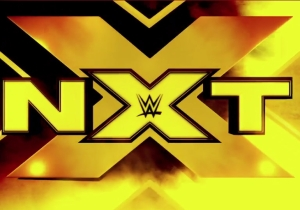 WWE NXT Is Apparently Coming To The USA Network