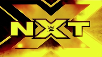 Complete NXT TV Tapings Spoilers For September And October
