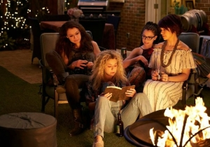 'Orphan Black' Ends On An Intimate, Satisfying Note