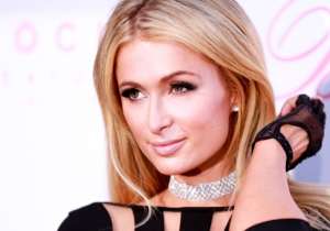Paris Hilton Said 'Tell Me Something I Don't Know' And Sarcastic People Happily Obliged