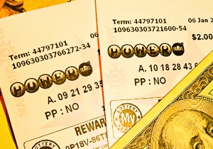 Powerball Is Gaming The Odds To Bring You More $1 Billion Jackpots