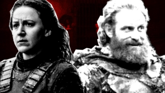 A Guide To The 'Game Of Thrones' Characters Who Might Be Dead