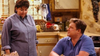 The 'Roseanne' Revival Won't Be Ignoring Everything From The Series Finale And Vows To Be The Show 'Everyone Knew And Loved'