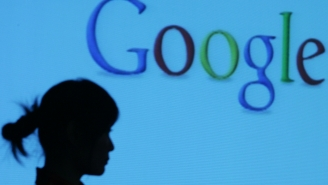 Google Has Fired The Engineer Who Wrote An Incendiary Memo About Diversity and Gender