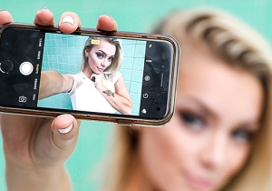 A New App Can Diagnose Pancreatic Cancer With A Selfie