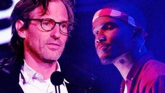 Dear Frank Ocean And Spike Jonze: Please Release Your Festival Footage As Soon As Possible